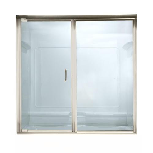 Shower Doors At Menards 174