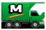 menard-truck.png