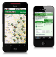 Menards Mobile Apps