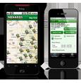 Menards Mobile Apps