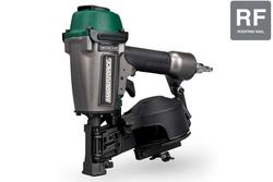Masterforce® Coil Roofing Nailer