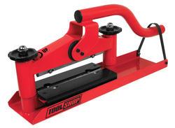"Tool Shop 4.5"" Guillotine Paver Splitter"