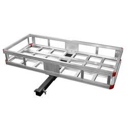 Xtreme Garage Aluminum Cargo Hauler
