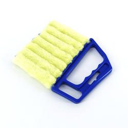 Wet/Dry Blind Cleaner 2 Pieces