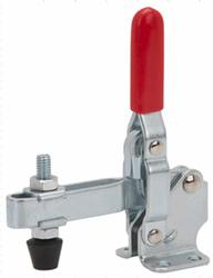 Tool Shop® 500 lb. Vertical Clamp