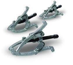 3-Piece Gear Puller Set