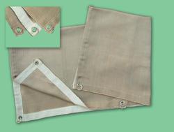 5' x 5' Welding Blanket