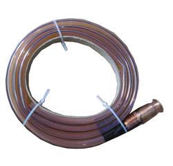 6' Shaker Siphon Pump