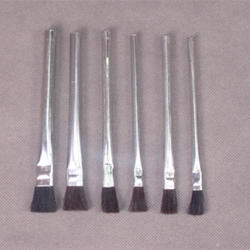 Tool Shop Glue Brush Set - 6 pc.