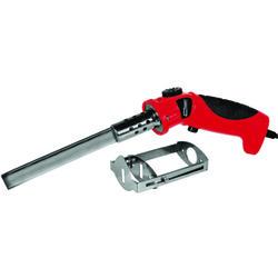 Tool Shop® 5-Temp Heavy-Duty Hot Knife