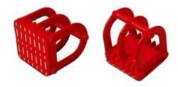 Tool Shop® Retrieval Magnet