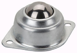 "Tool Shop® 5/8"" Roller Ball Bearing"