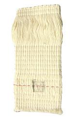 119 - Kerosene Heater Wick