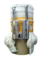 149 - Kerosene Heater Wick