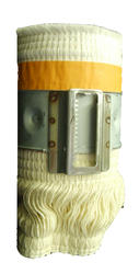 150 - Kerosene Heater Wick