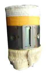 151 - Kerosene Heater Wick