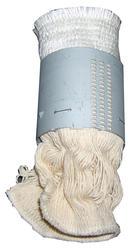 167 - Kerosene Heater Wick