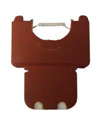 P15A - Kerosene Heater Ignitor for Aladdin
