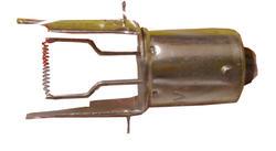 "P20A - Kerosene Heater Ignitor Style ""C"""