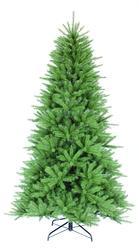 Manchester pine christmas tree at menards 174