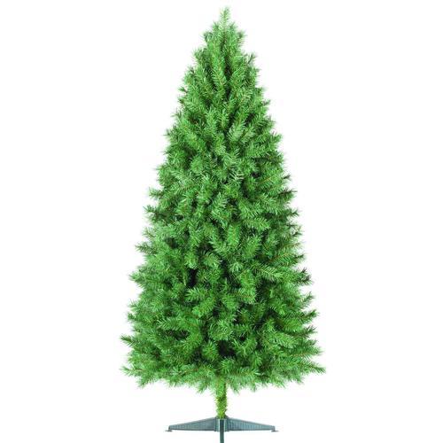 6 ft. Woodhaven Pine Christmas Tree at Menards®