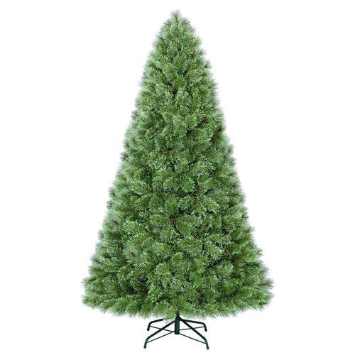 Metal Christmas Tree Stand