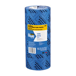 "ScotchBlue™ 1.88"" x 60-yd Original Multi-Use Painter's Tape - 6-pk"