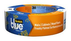 "ScotchBlue™ 1.41"" x 60-yd Delicate Surface Painter's Tape"