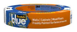 "ScotchBlue™ 0.94"" x 60-yd Delicate Surface Painter's Tape"
