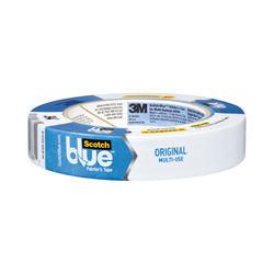 "ScotchBlue™ 0.94"" x 60-yd Original Multi-Use Painter's Tape"