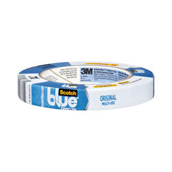 "ScotchBlue™ 0.75"" x 60-yd Original Multi-Use Painter's Tape"