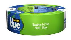 "ScotchBlue™ 1.41"" x 60-yd Multi-Surface Painter's Tape"