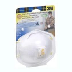 Workshop Respirator