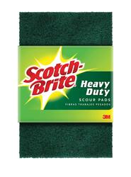 Scotch-Brite™ Heavy-Duty Scour Pad