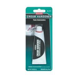 Bondo® Red Cream Hardener