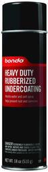 Bondo® Rubberized Undercoating