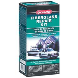 Bondo® Fiberglass Repair Kit