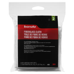 Bondo® Fiberglass Cloth