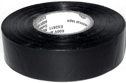 """3M 3/4"""" x 300"""" Electrical Tape"""