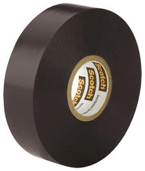 "3M 3/4"" x 66' Electrical Tape"