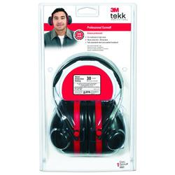 3M Tekk Protection Professional Protector
