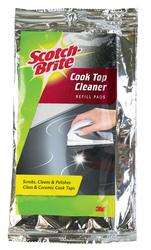 Cook Top Cleaner Kit Refill