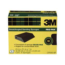 3M™ Angle Sanding Sponge