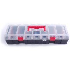 Tool Shop® Storage Organizer
