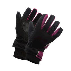 Rugged Wear Ladies' Ski Glove - One Size Fits All