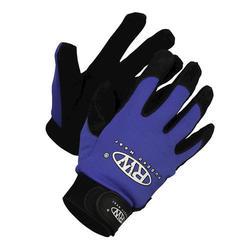 Rugged Wear Performance Glove - X-Large
