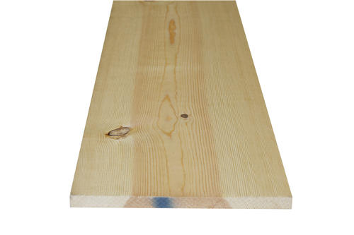 1 14 Pine Boards ~ Quot quality pine board at menards