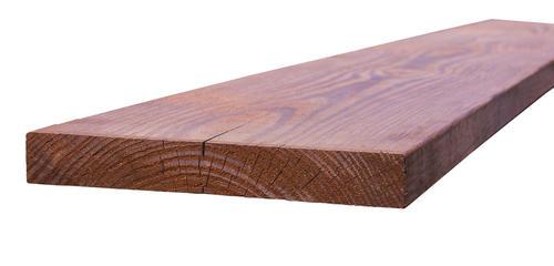 2x10 Pressure Treated Lumber – Wonderful Image Gallery