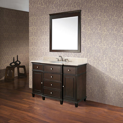 New Home Improvement Bathroom Fixtures  Brayden Studio Part  BRSD4861
