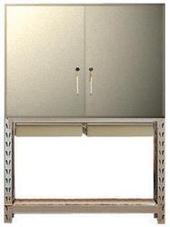 """Xtreme Garage® 6'H x 4'W x 30""""D Xtreme Cabinet"""